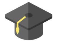 Deliberação n.º 146-A/2016, de 12 de fevereiro – Pré-requisitos (ensino superior 2016)