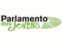 Parlamento dos Jovens 2015-2016 (sessão regional, 22 e 23 de fevereiro)