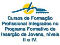 Portaria n.º 52/2016, de 16 de junho – aprova o regulamento de funcionamento dos cursos de formação profissional inseridos no programa formativo de inserção de jovens