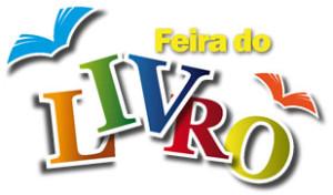 feira_do_livro