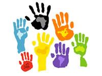 Dia Municipal para a Igualdade (fotografias)