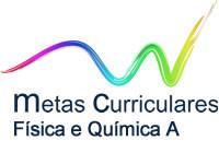 Programa e Metas Curriculares da disciplina de Física e Química A, nos Cursos Científico-Humanísticos
