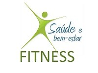 Aulas de fitness