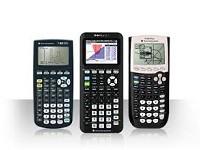 Utilização de calculadoras nas Provas Finais do Ensino Básico e Exames Nacionais do Ensino Secundário