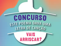 concurso_poema_cancao