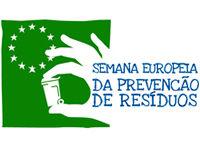 Prevenção de resíduos perigosos: hora de desintoxicação!