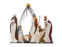 Encerramento do 1.º período – Festa de Natal
