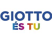 A turma do 7º1 conquistou o 1º lugar no concurso nacional Giotto és tu
