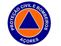 Dia Internacional da Proteção Civil (1 de março)