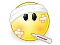 Sensibilização – Gripe nos cuidados de saúde primários