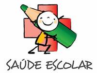 Saúde escolar – Informação aos Encarregados de Educação