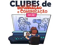 Clubes de informação e comunicação