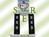 Revista SER – Sociedade e Escola Reunidas
